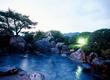 鷺の湯温泉