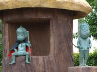 河童の泉2