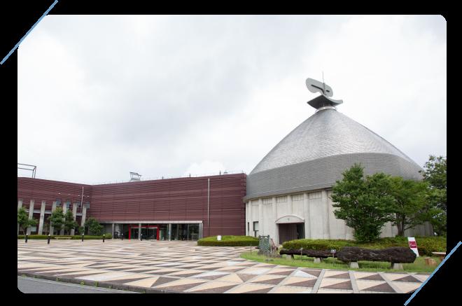 和鋼博物館_03