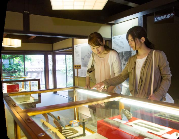 鉄の歴史博物館_01