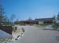 宍道湖自然館 ゴビウス