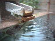温泉情報(島根の湯めぐり)