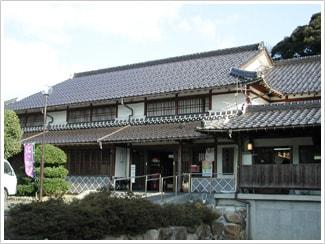 広瀬・富田城 (安来市/R432沿い)