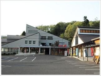 頓原(飯南町/R54沿い)