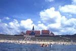キララビーチ
