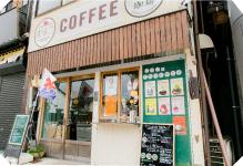Cafeまるこ