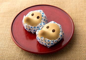 お土産にオススメ!島根の人気お菓子ランキング