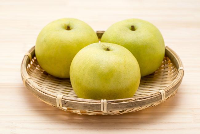 安来産 20世紀梨