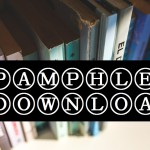 Pamphlet Download