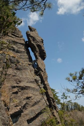 Rizard Rock