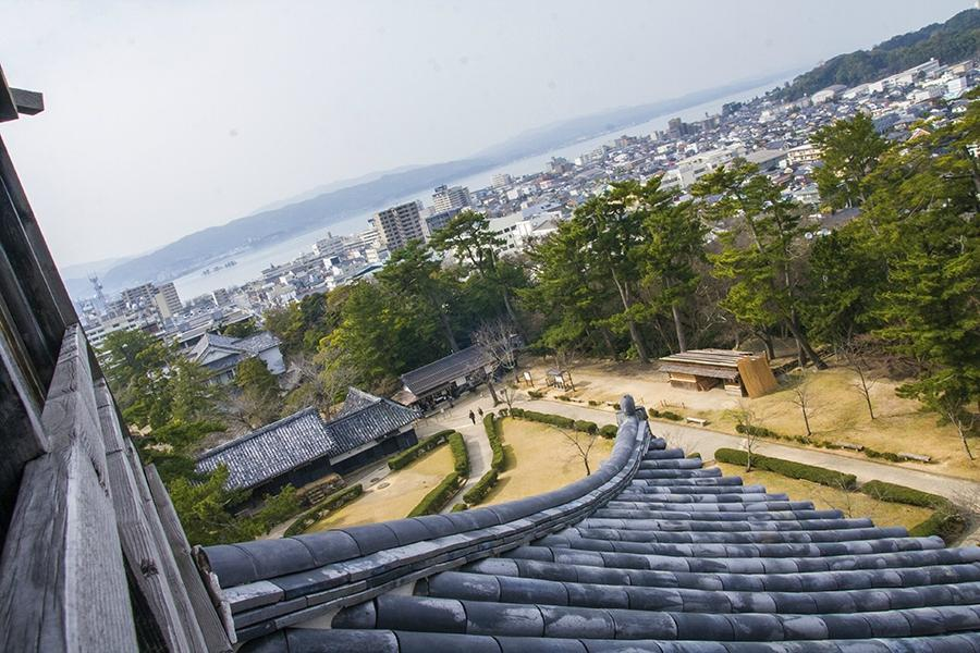 matsue-castle (4)