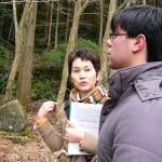 Tourist Guides in Shimane