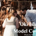Oki Island Model Course One : 2 Nights, 3 Days : For Active Traveler