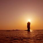 Dynamic Coastlines, Oki Islands Cruising Tours