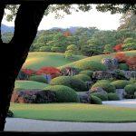 Izumo Area Model Course: Japan Enthusiast