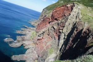 Red Cliff Sekiheki