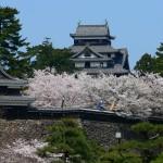 Spring Festivals in Shimane 2018