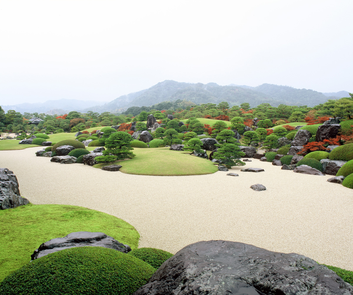 Beautiful Places In Japan Tumblr: Japan's 31 Most Beautiful Places