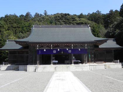 oki_shrine