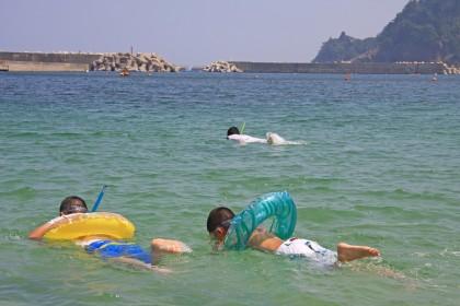 nakamura beach oki
