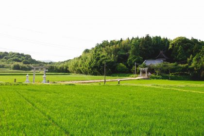 uzukamikoto_shrine