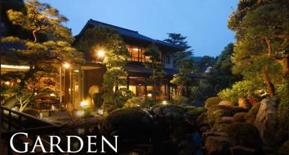 kasuien-minami garden