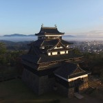 Shimane Prefecture's Beautiful Scenery -Untouched Landscapes and the Beautiful Spirit of Japan-