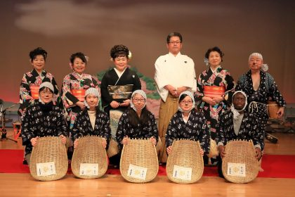everyone_with_dojou_sukui_certificates_of_complition