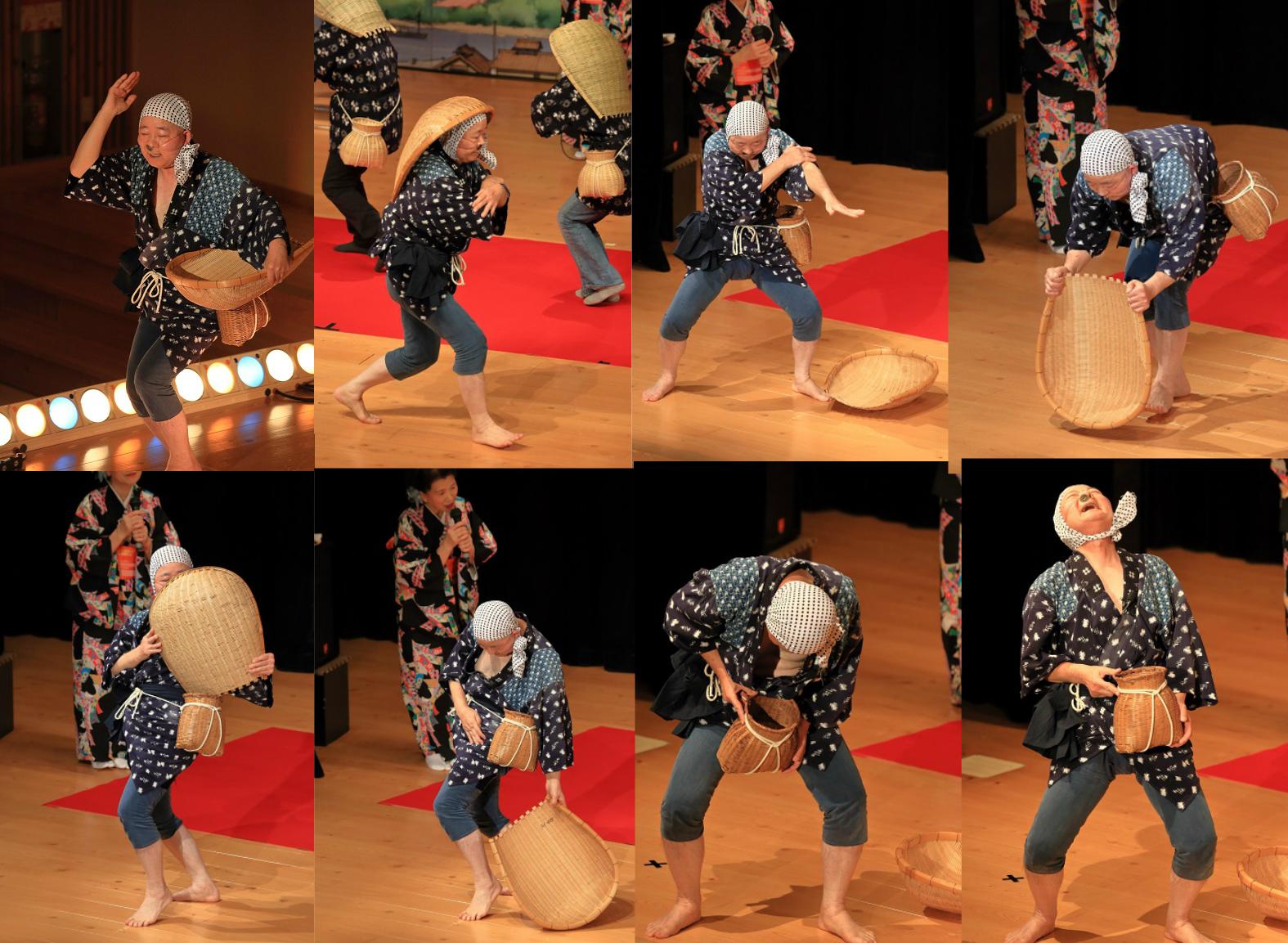 dojou-sukui-dance