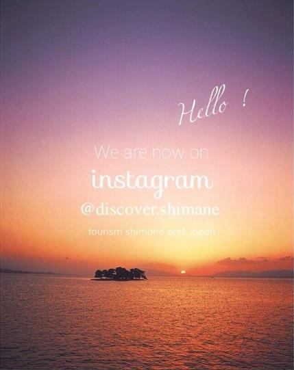 instagram_intro