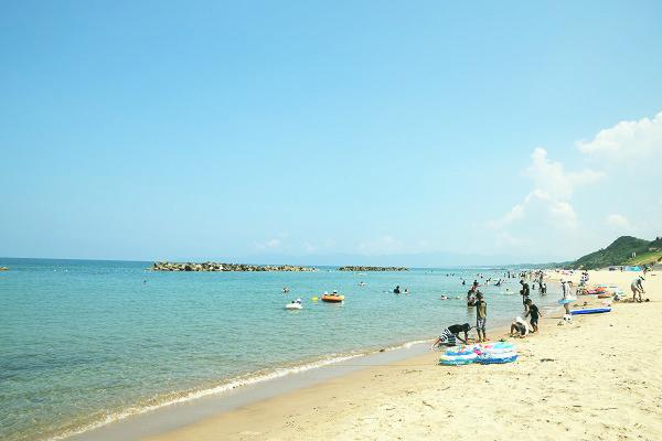 michinoeki-kirara-beach