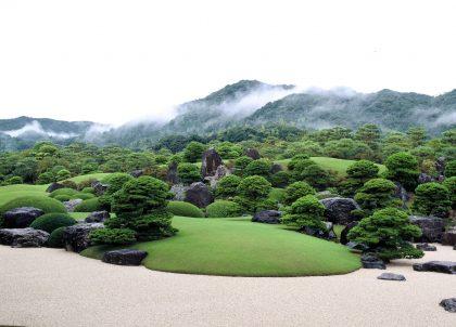 shimane-adachi-gardensummer