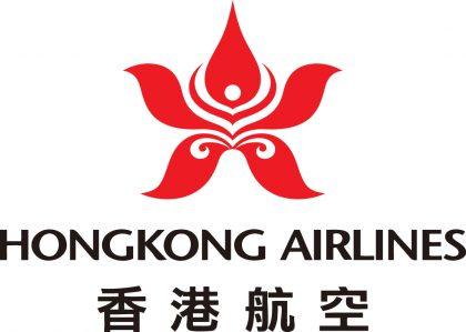 hongkongair