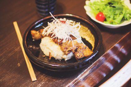 orochidon-shimane