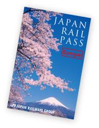 JRrailpass_01