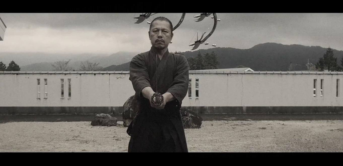 sword-drawing-okuizumo