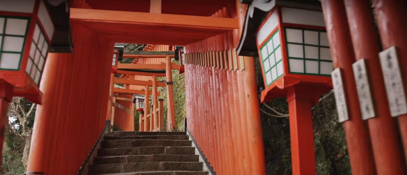 taikodani-inari-shrine-shimane