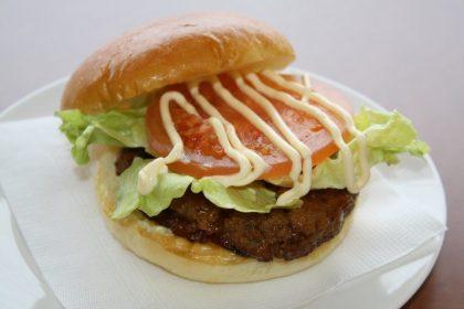 shijimi-burger