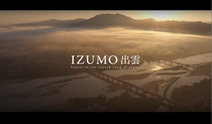 IZUMO-youtube
