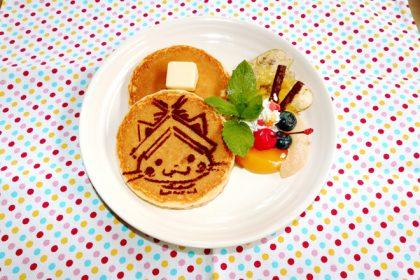 goka-soseikan-pancake