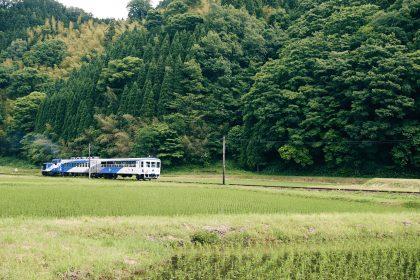 okuizumo-orochigo-train