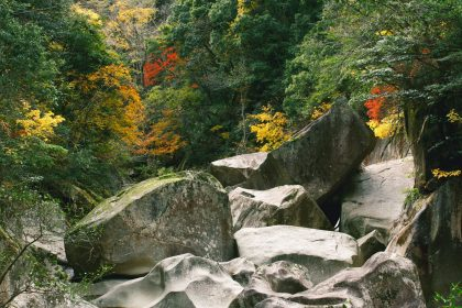 onino-shitaburui-gorge