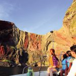 Red Cliff [ Sekiheki ]