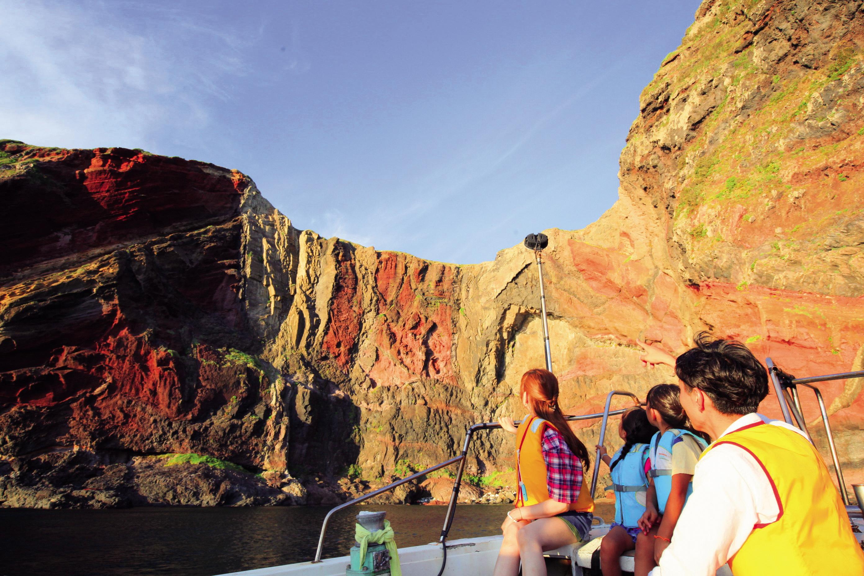 Red Cliff (sekiheki)