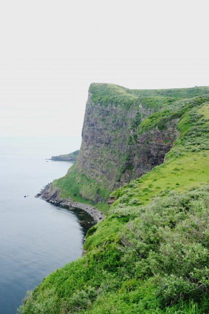 Matengai_Cliff-s