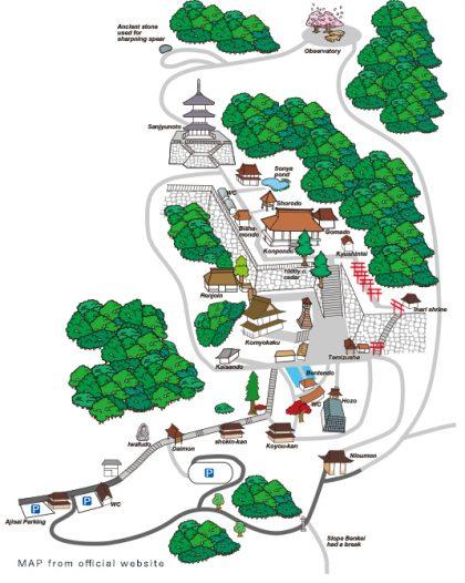 yasugikiyomizudera-map
