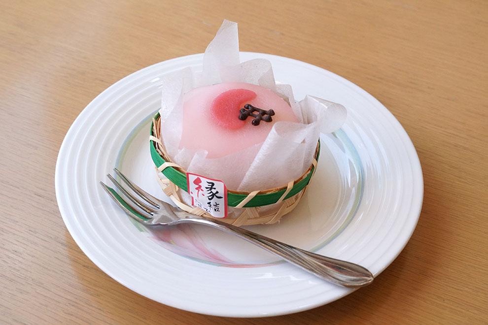 Cakehouse Agate