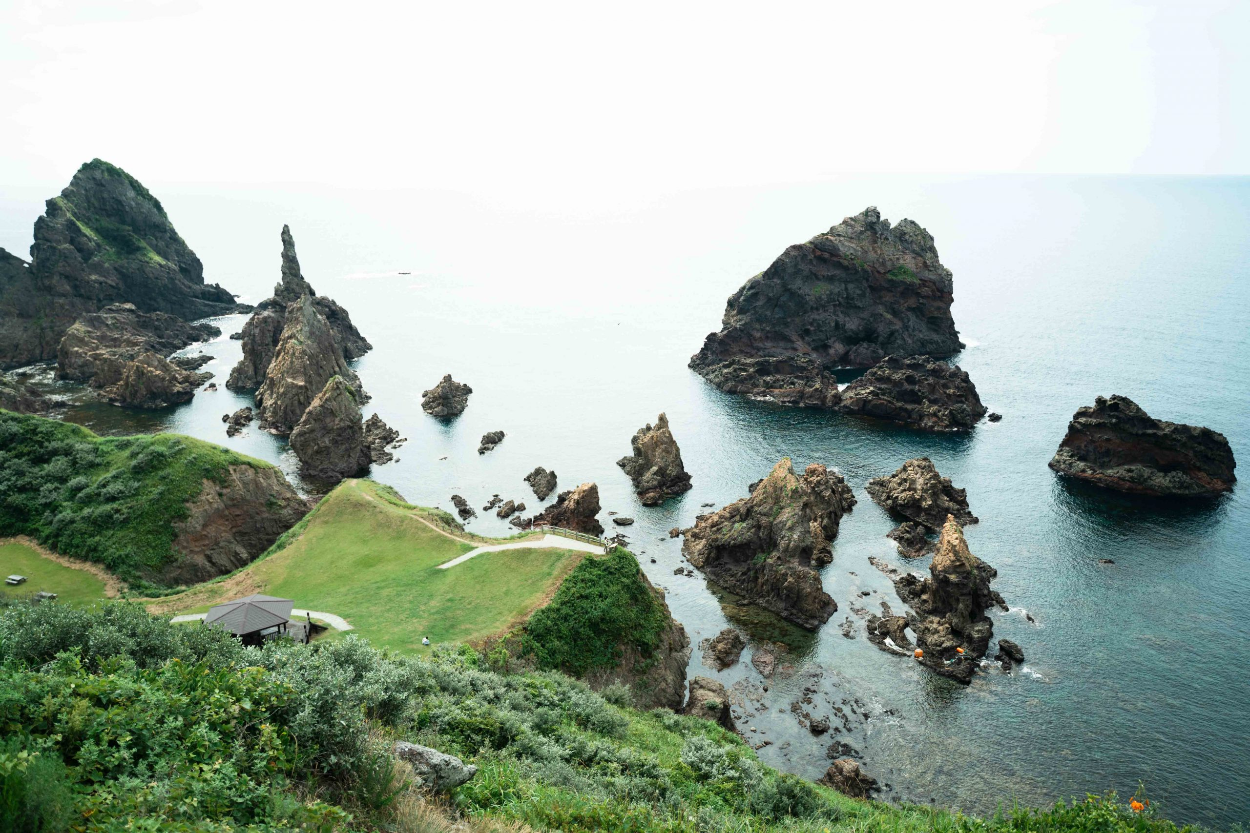 Kuniga Coast