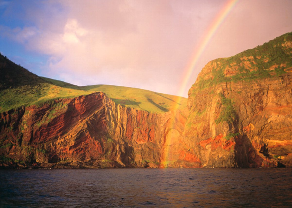 Sekiheki (Red Cliff)