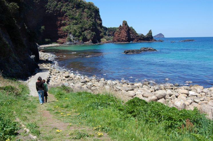 Côte d'Akiya